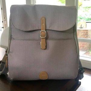 Hastings PacaPod Diaper Bag